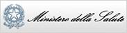 ministerosalute_header