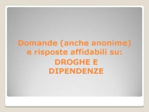 TOX_Diapositiva1