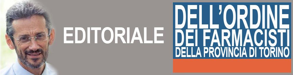 editoriale_logo_DEF